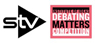 STV Debating Matters